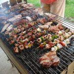 Promo Barbecue  -32 % cliquez Maintenant pour voir les avis