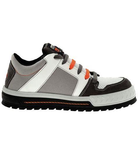 Chaussure De Sécurité Timberland