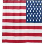 Drap Drapeau Américain : Code Promo ▶▶ - 19 %