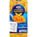 Emballage Kraft meilleures ventes -15 Euros cliquez Maintenant pour voir les avis