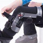 Genouillère Ligamentaire Ski ►◄ Connaître le meilleur produit : avis et test