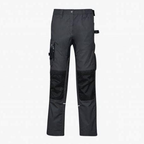 Genouillère Pour Pantalon De Travail