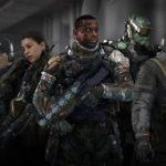 ▷▷ Jeux De Guerre Realiste  Comparatif des meilleurs avis sur le produit