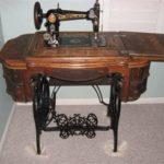▷▷ Machine À Coudre Vintage : Moins cher ▷▷ - 31 %