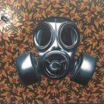▷ Masque Peinture : Super Promo  - 26 %