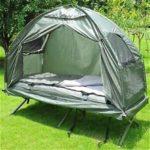 >>> Matelas Camping : Code Promo  - 51 %