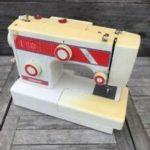 ▷▷ Mini Machine A Coudre Poche Singer Portable  en test RABAIS -15 Euros cliquez ICI pour en savoir plus...