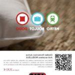 Comparatif des 3 meilleures ventes Oreiller 0 Bruit - RABAIS - 58 %