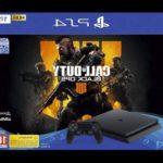 ▶▶ PROMO PS4 Black Friday Avis de consommateurs - PROMOTION - 7 %
