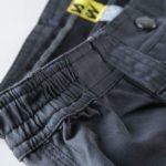 Comparatif des 10 meilleures ventes Pantalon De Travail Multipoche - PROMOTION - 59 %