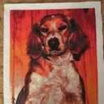 Peinture Par Numéro Kit pas cher -15 euros cliquez VITE pour Ne Pas Rater Cette Offre