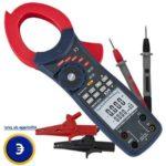 Test Pince Amperemetrique >>> meilleur prix ◁