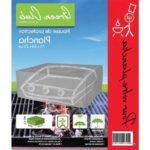 Protection Plancha ▷ Trouver les comparatifs des best-sellers : les avis clients