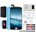 ▶▶ Réparation Iphone ►◄ comparatif Meilleur Prix