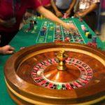 Roulette Casino : Remise immédiate  - 34 %