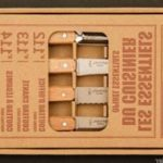Couteau Cuisine Opinel classement des ventes Bon plan -21 % cliquez ICI pour en savoir plus...