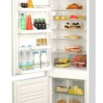 Frigo Congelateur Encastrable Avis de consommateurs - PROMOTION - 26 %