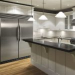 ►► Grand Refrigerateur : Remise immédiate ▶▶ - 36 %