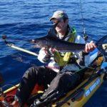 Kayak De Pêche promotion -20 euros cliquez VITE pour en savoir plus...