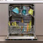 Meilleur Lave Vaisselle Integrable ▷▷ pas cher ◁