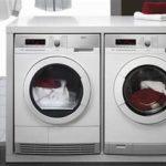 ▷ Machine À Laver Sèche Linge Avis de consommateurs - PROMOTION - 67 %