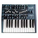 Mini Synthétiseur meilleures ventes -15 euros cliquez Maintenant pour en savoir plus...