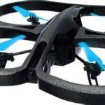 ▷ Parrot Ar Drone 2 ▷ avis PROMOTION  - 42 % cliquez ICI pour en bénéficier