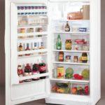 >>> Refrigerateur Avec Freezer  Avis sur les best-sellers du moment