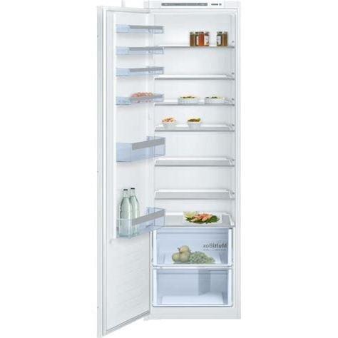 Refrigerateur Bosch