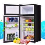 ►► Refrigerateur Mini ▻▻ dégotez le meilleur produit grâce à nos contrôles et avis