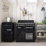 Refrigerateur Smeg meilleurs avis - RABAIS - 32 %