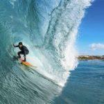 ►► Surf - Connaître le meilleur produit : avis et test