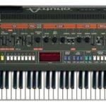 ▷ Synthétiseur Vintage >>> AVIS Meilleure Offre