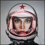 ▻▻ Cadre LED Mural meilleurs avis - PROMO - 66 %