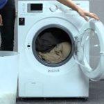 Machine À Laver  Le meilleur choix des internautes, Avis