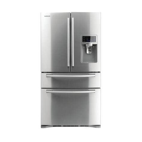 Refrigerateur Inox