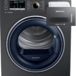 >>> Seche Linge Samsung ▻▻ Avis RABAIS -12 € cliquez ICI pour en profiter !